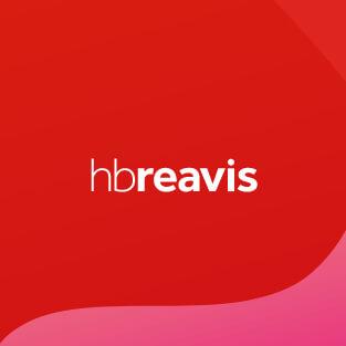HB Reavis